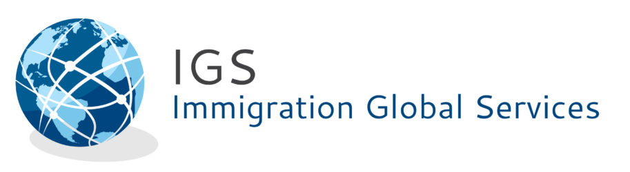 Immigration global services